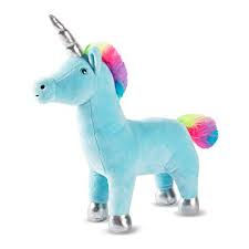 Unicorn pet toy.jpeg