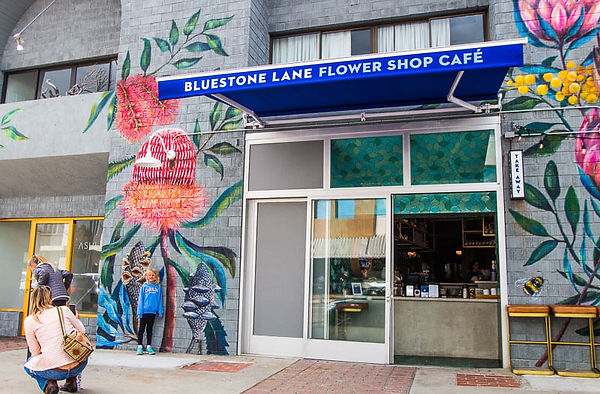 bluestone-lane-la-2.jpg