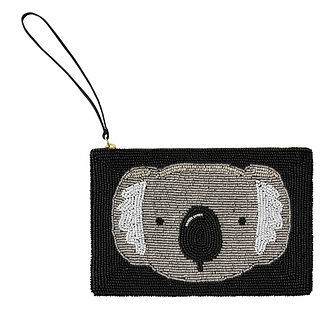 FloraPoetica_Koala_Beaded_Clutch_300DPI.