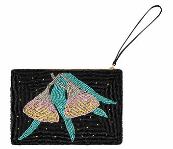 FloraPoetica_Koala_Beaded_Clutch_Rev_300