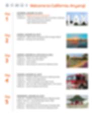 Anyang Itinerary Thumbnail.png