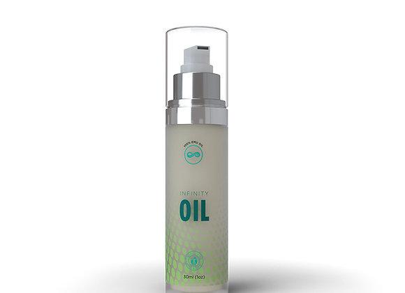 Infinity Oil ( Emu Oil)
