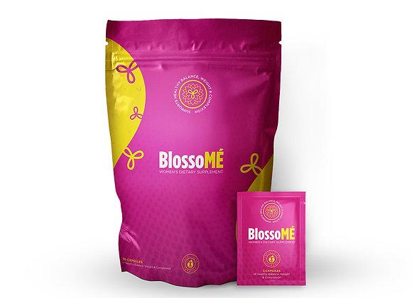BlossoME'