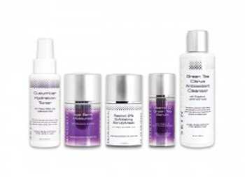 Rosacea/Sensitive Skin Care