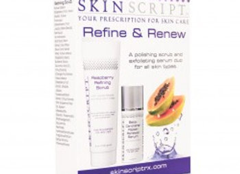 Refine and Renew Kit