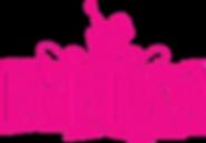 burlexe-logo.png