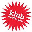 Klub_Mladih_RI.jpg