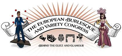 EBaVC_LogoFinal_web.jpg