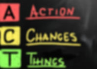 Action_changes_things.jpg