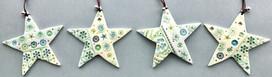 'Alice' Stars
