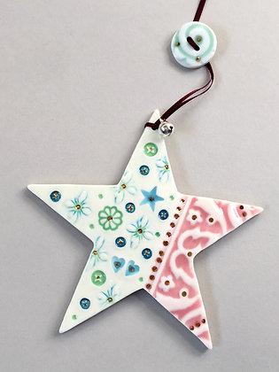 Alice Star - Meadow