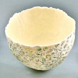 'Coastal Egg'