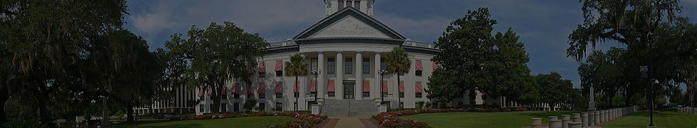 Florida-Capitol_edited_edited.jpg