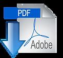 PDF-Icon-Blue-287x266.png