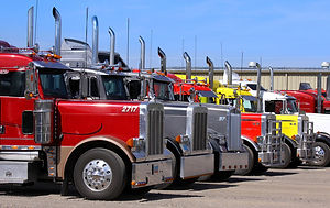 Fleet_Trucking_Company.jpg