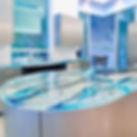 Frameless Shower Doors - 954-494-4311 | Glass & Mirrors|Ft Lauderdale