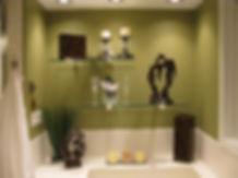 Pompano Beach Custom Cut Glass Services 954-647-3808. Max Framelss GLASS SHOWER & CLOSET DOORS in Deerfield. Mirror walls add to interior design home decoration