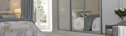 Closets & Doorways