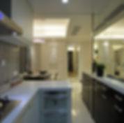 KITCHEN REMODELING - Cut Glass Tabletops & Countertops - Davie - Boca