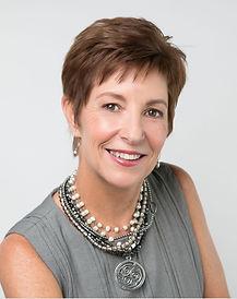 Patty Mohler headshot.jpg