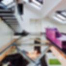 Diamond Frameless - KITCHEN BATHROOM & HOME REMODLEING - North Miami