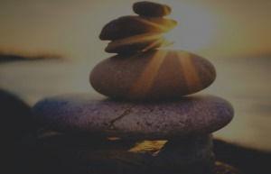 mindfuless-stones-300x193_edited.jpg