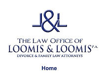 DIVORCE APPEALS ATTORNEYS Loomis & Loomis BOCA RATON PALM BEACH