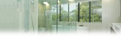 Tub & Shower Enclosures