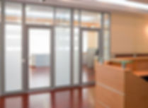WEST PALM BEACH COMMERCIAL GLASS SERVICES | Boynton Beach | Lake Worth