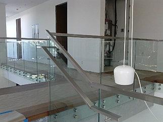 Tropical Glass Miami Custom Shower Doors South Florida