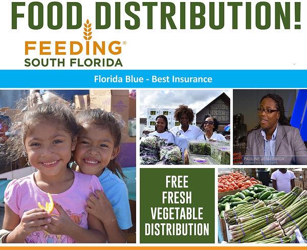 best insurance flyers 8111 (2).jpg