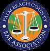 PBCBA-Logo-Vector.png