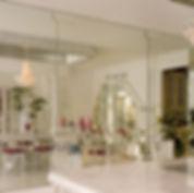 Diamond Frameless Showers and Mirrors | Broward-Davie-Weston
