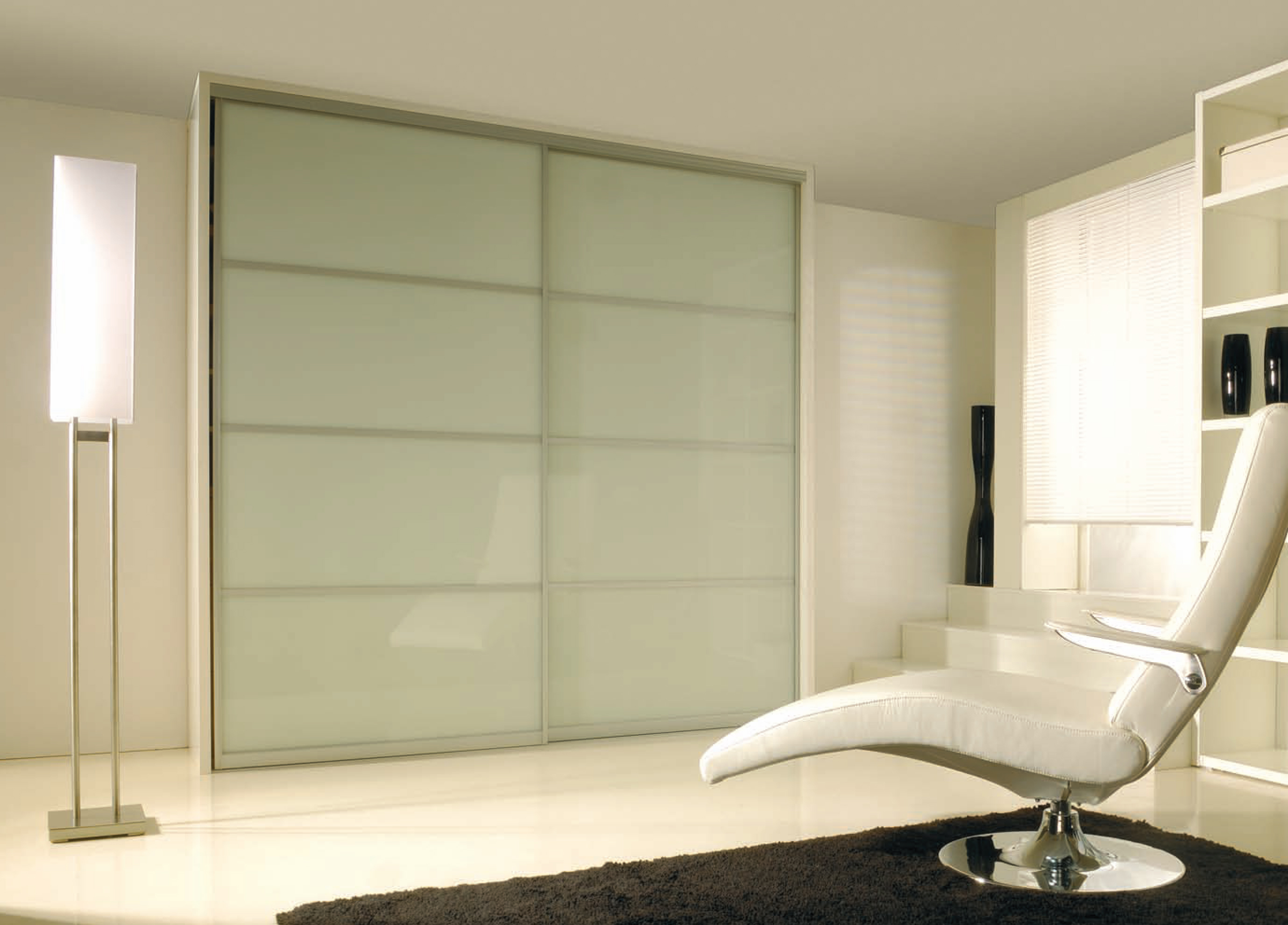 Glass Shower Amp Closet Doors Fort Lauderdale South Florida