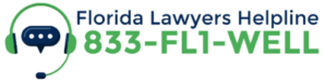 Florida-Lawyers-Helpline-Horizontal-e158