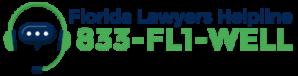 Florida-Lawyers-Helpline-Horizontal-e158