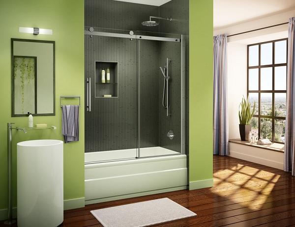 Sliding-Tub-Shower-Doors.jpg