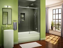 Sliding-Tub-Shower-Doors.jpg