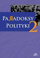 Paradoksy polityki 2.jpg