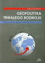 geopolityka.jpg