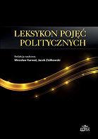 Leksykon_pojęc_politycznych.jpg