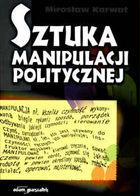 sztuka-manipulacji-politycznej-B,pd,6835