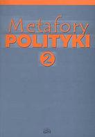 Metafory polityki 2.jpg