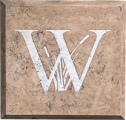 willow plaque .png