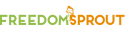freedom-sprout-kid-finance-logo