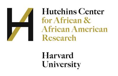 hutchins_center_logo