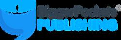 bp_publishing_logo-6a3fcf9f1b2bfe45398c8