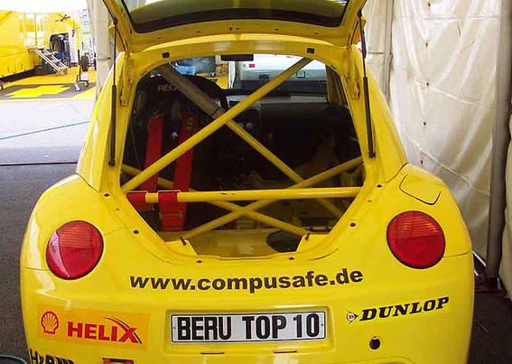 Yellrear-Beetle-RSI-CUP.jpg