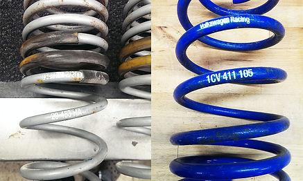 Suspension_springs.jpg
