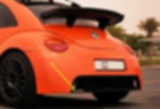 reargridmiss.jpg